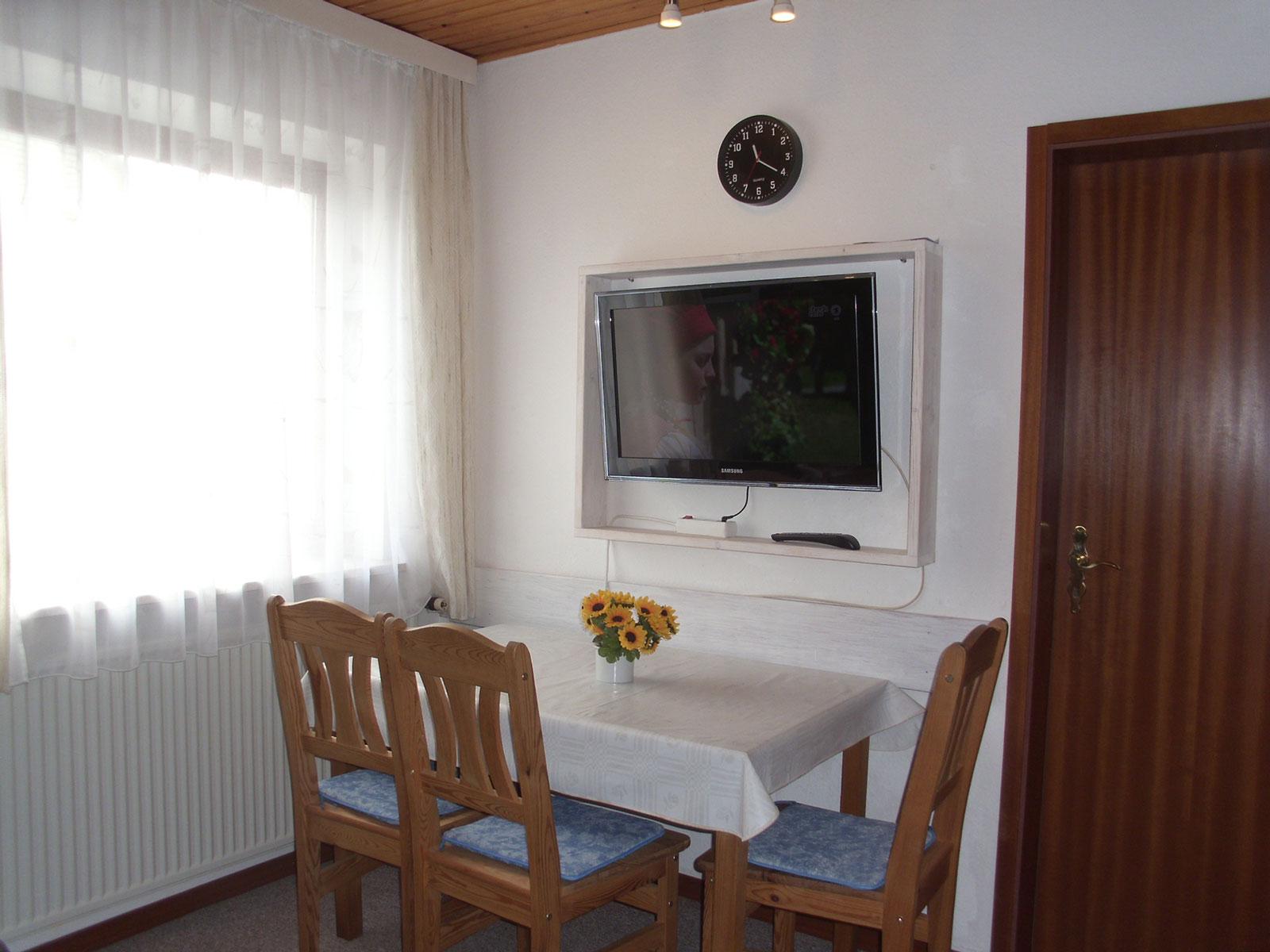 93 wohnzimmer englisch appreciatingthis via amelink exclusieve interieurs mbel. Black Bedroom Furniture Sets. Home Design Ideas